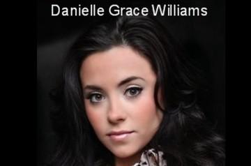 Danielle Grace Williams