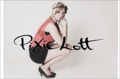 Tribute to Pixie Lott